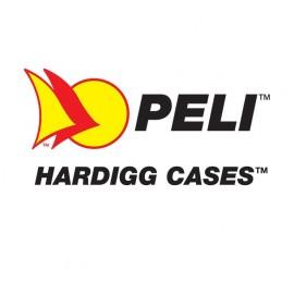 Skrzynie PELI HARDIGG CASES