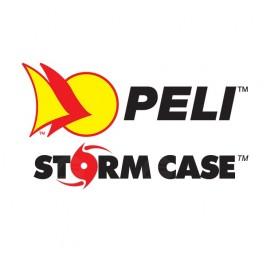 Skrzynie PELI Storm