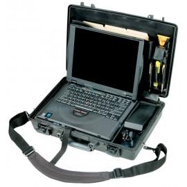 Skrzynia na laptopa PELI 1490CC1