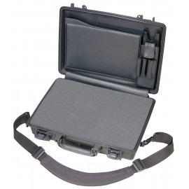 Skrzynia na laptopa PELI 1490CC2