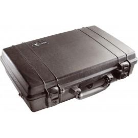 Skrzynia na laptopa PELI 1490