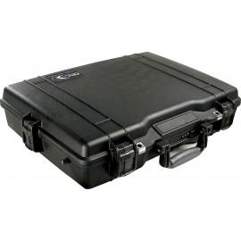 Skrzynia laptopowa Peli 1495