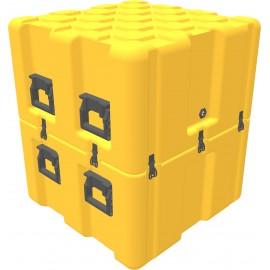 Skrzynia transportowa PELI ISP2 EU070070-3040