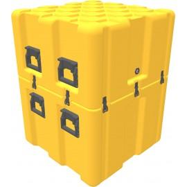 Skrzynia transportowa PELI ISP2 EU070070-5040