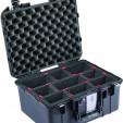 case PELI AIR 1507 trekpack
